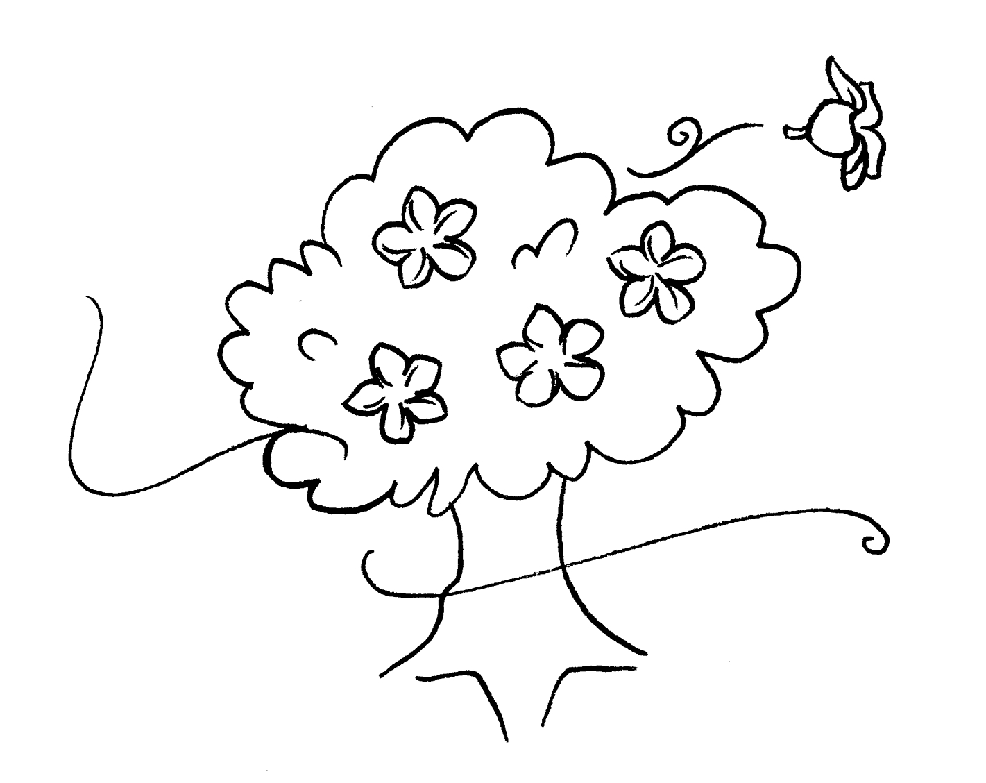 incy wincy spider colouring pages incy wincy spider coloring pages coloring pages pages spider colouring incy wincy
