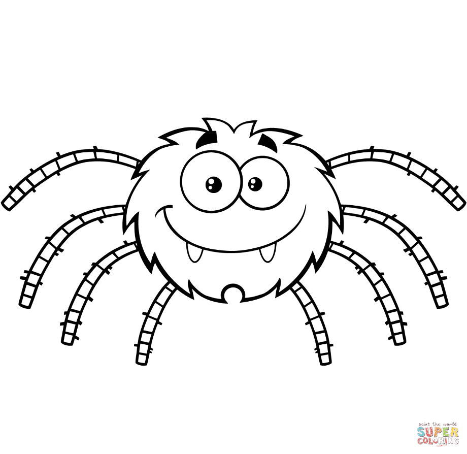 incy wincy spider colouring pages incy wincy spider coloring pages coloring pages spider pages incy colouring wincy