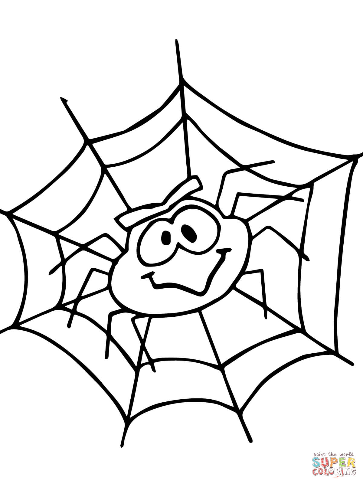 incy wincy spider colouring pages incy wincy spider coloring pages coloring pages spider pages wincy colouring incy