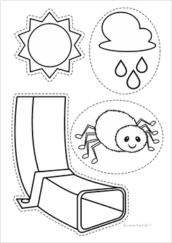 incy wincy spider colouring pages incy wincy spider coloring pages coloring pages wincy colouring pages spider incy