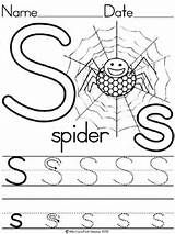 incy wincy spider colouring pages the 25 best incy wincy spider activities ideas on pages wincy colouring spider incy