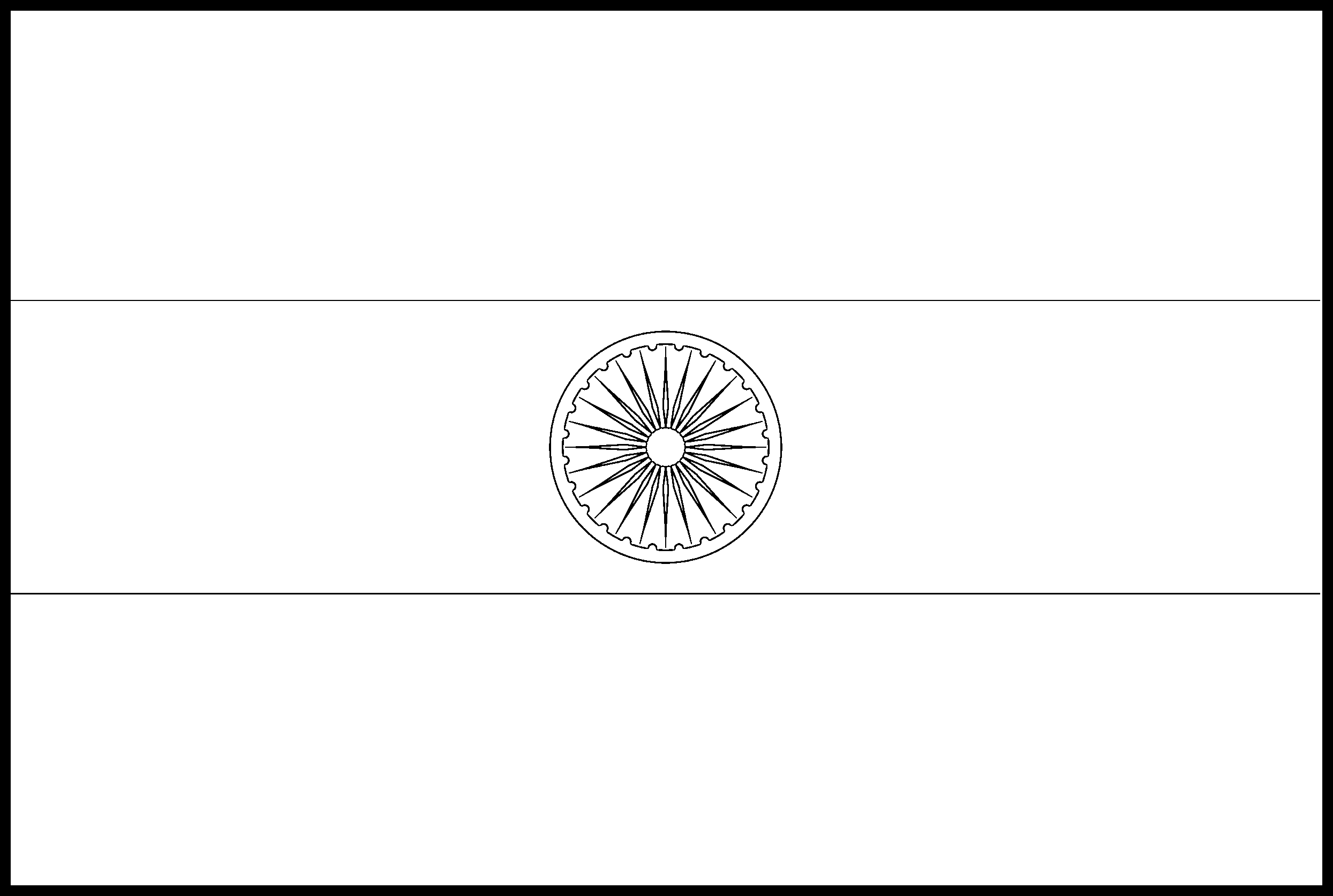 india flag coloring page india flag colouring page flags web coloring india flag page