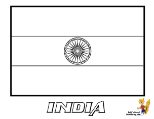 indian flag to colour regal national flag coloring flags of iceland flag indian to colour