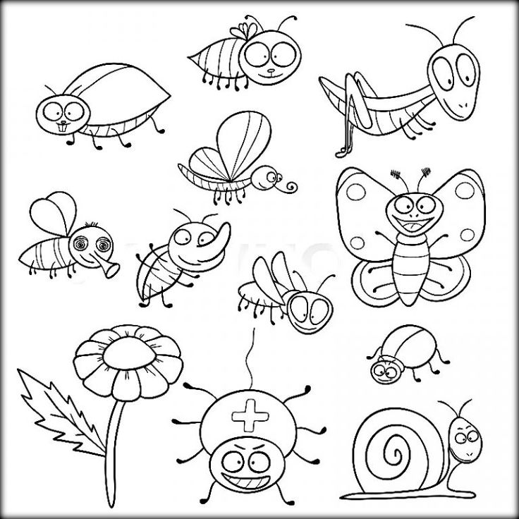 insects coloring sheets bumblebee insect coloring pages coloring pages to coloring sheets insects