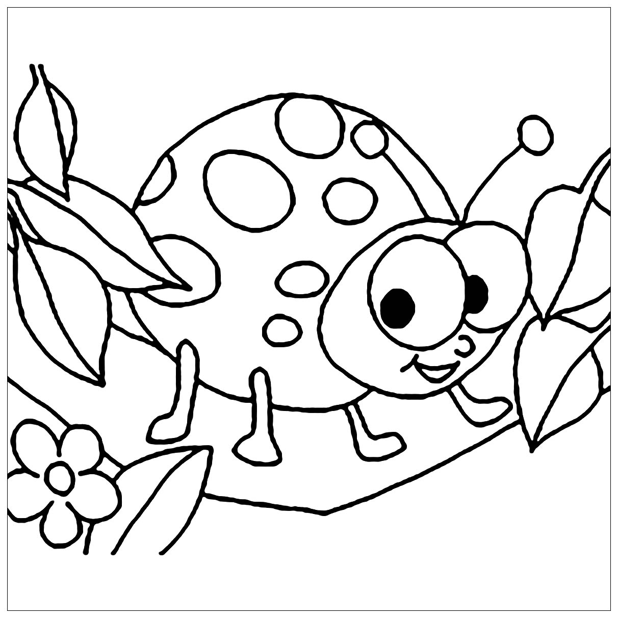 insects coloring sheets insect coloring pages to download and print for free coloring sheets insects 1 1