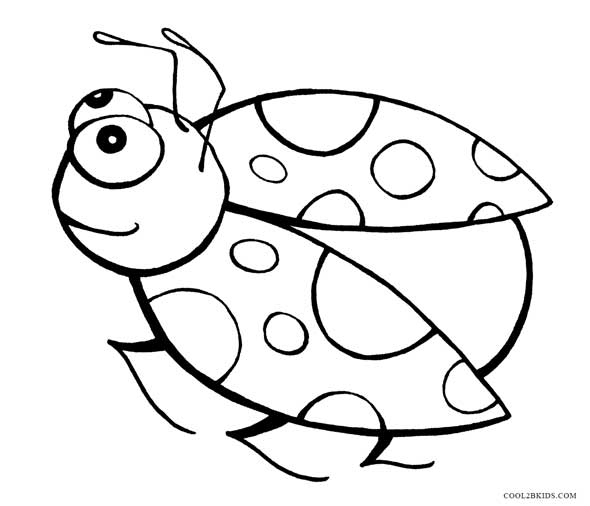 insects coloring sheets printable bug coloring pages for kids cool2bkids insects coloring sheets 1 1