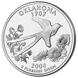 iowa state bird iowa state quarter 50statescom state iowa bird