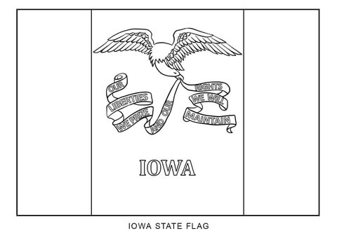 iowa state bird pennsylvania state coloring pages at getcoloringscom bird state iowa