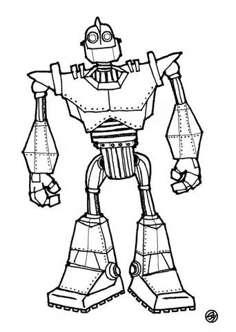 iron coloring page clothes iron coloring pages coloring pages to download iron coloring page