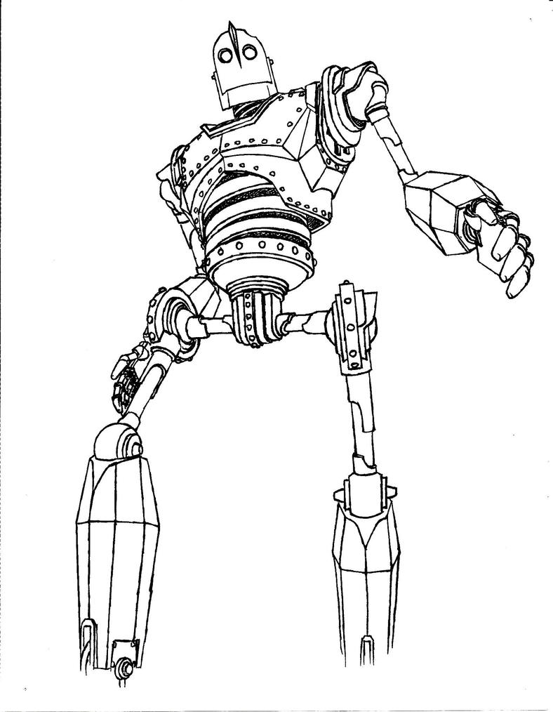 iron coloring page clothes iron coloring pages coloring pages to download page coloring iron