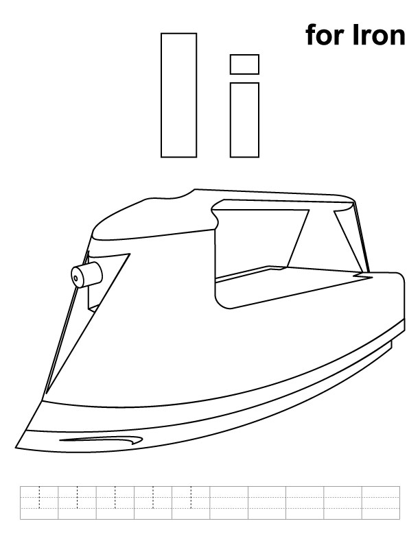 iron coloring page coloring pages for kids free images iron man avengers page coloring iron