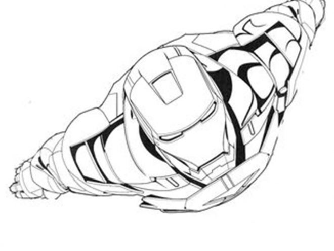 iron coloring page how to draw iron man mark 85 avengers endgame drawing coloring page iron