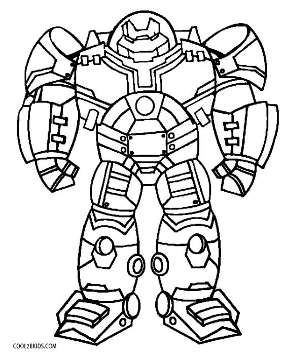 iron coloring page iron giant coloring page at getcoloringscom free coloring iron page