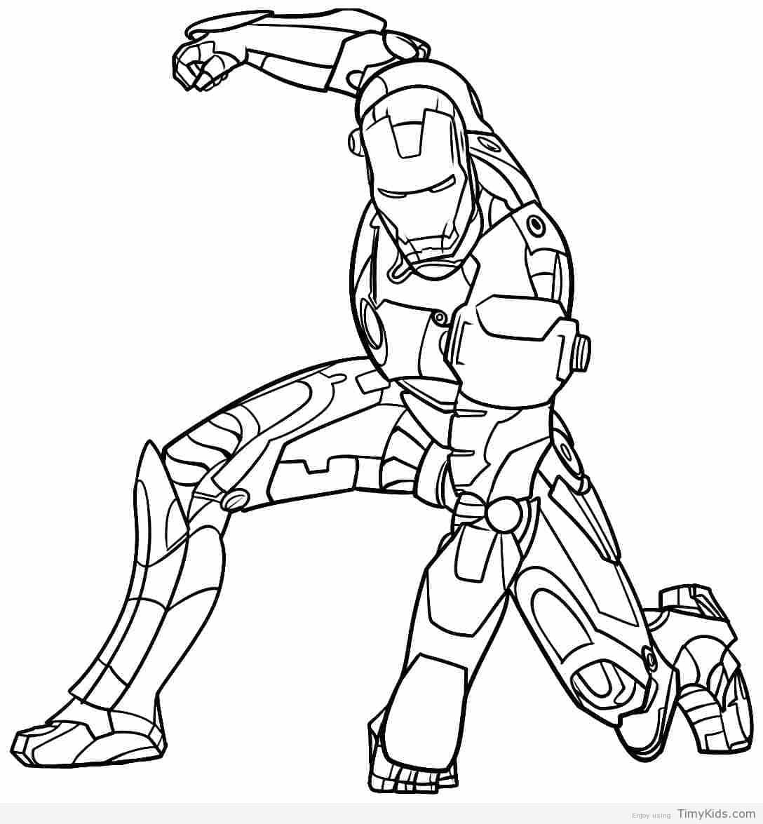 iron man colouring pages to print free printable iron man coloring pages for kids pages print man colouring to iron