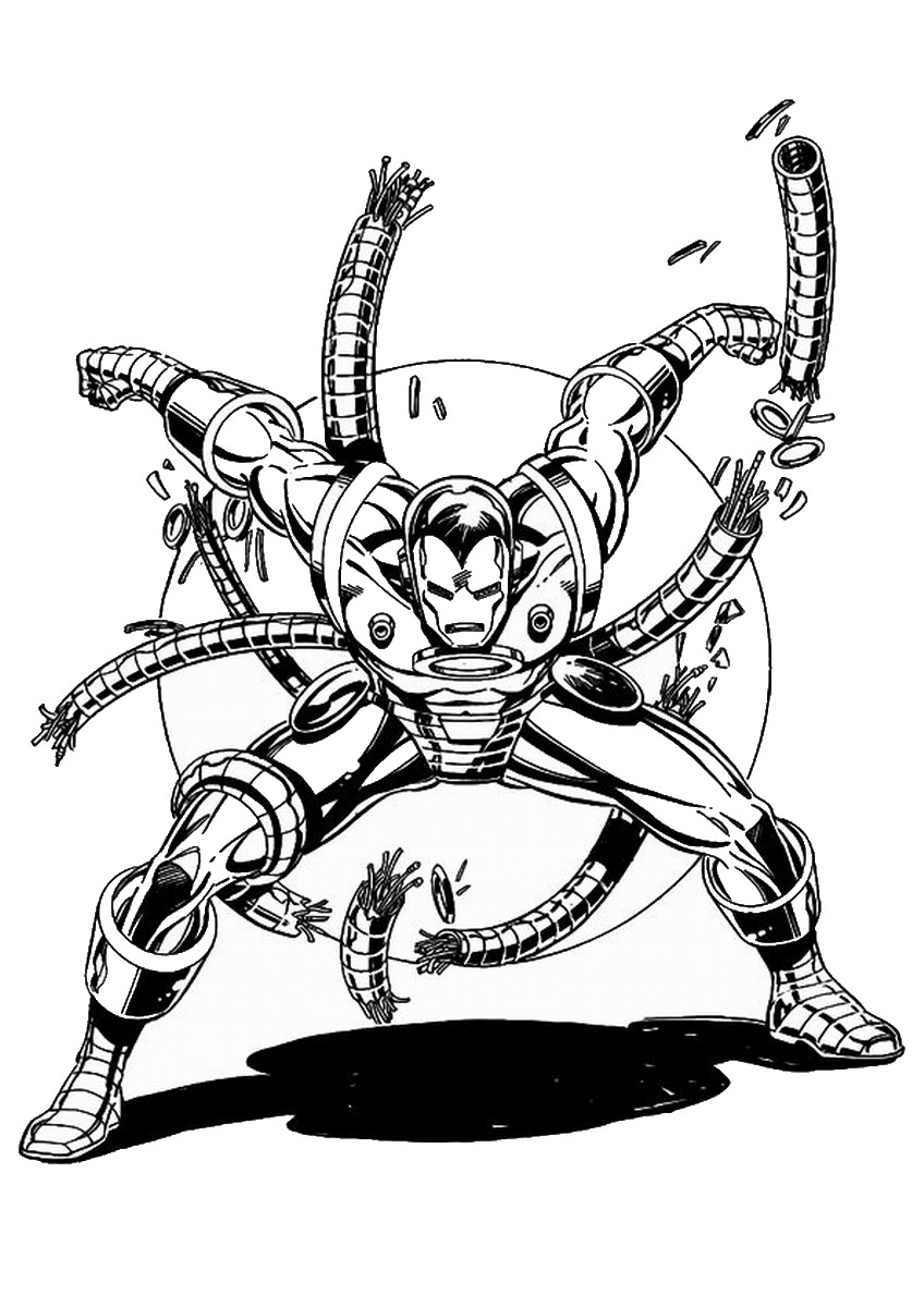 iron man colouring pages to print iron man coloring pages free printable coloring pages iron to print colouring pages man