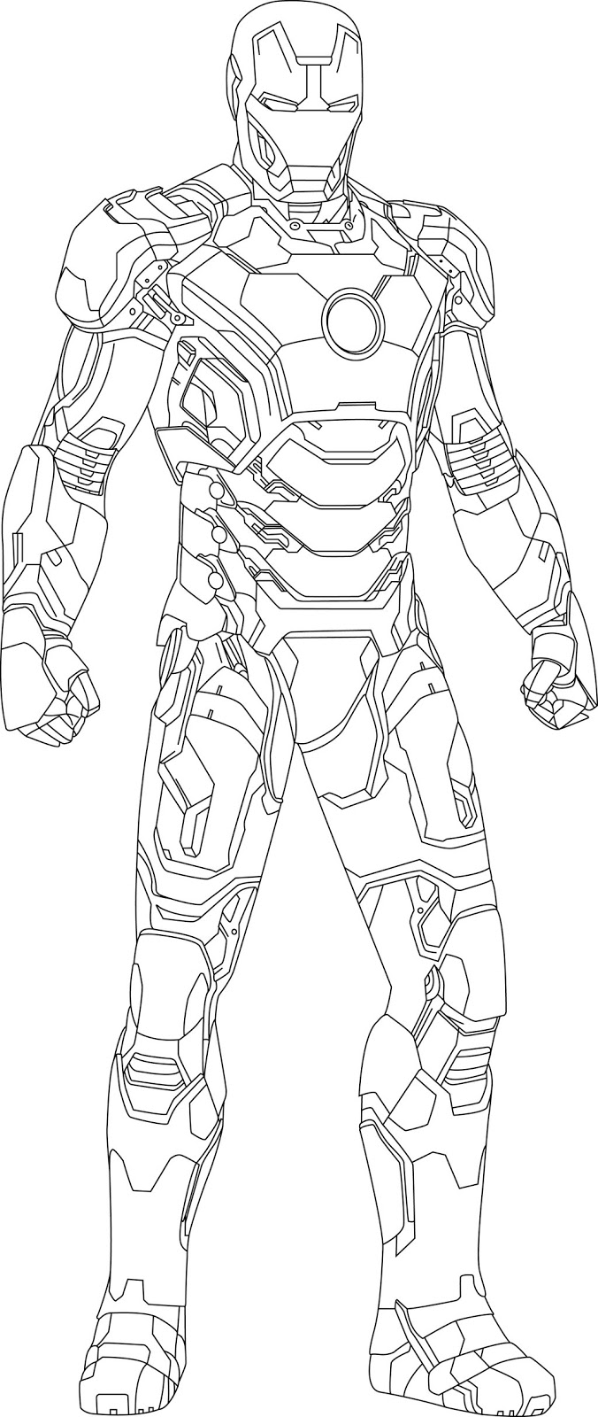 iron man colouring pages to print iron man coloring pages printable iron man para colorear to iron print man pages colouring