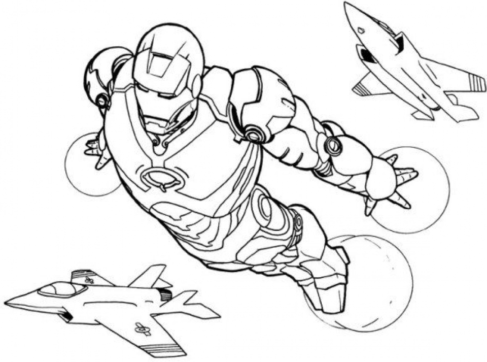ironman printables get this avengers coloring pages iron man printable 79531 ironman printables