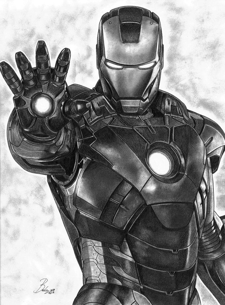 ironman printables iron man to color for children iron man kids coloring pages ironman printables 1 1