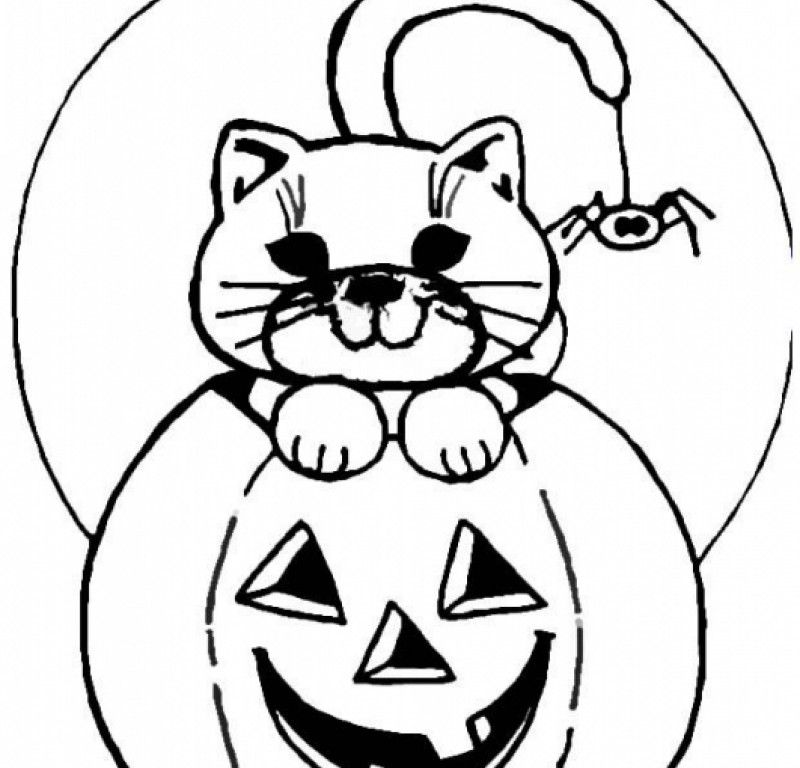 jack o lantern coloring page jack o lantern printable pages for toddlers coloring pages jack lantern o coloring page