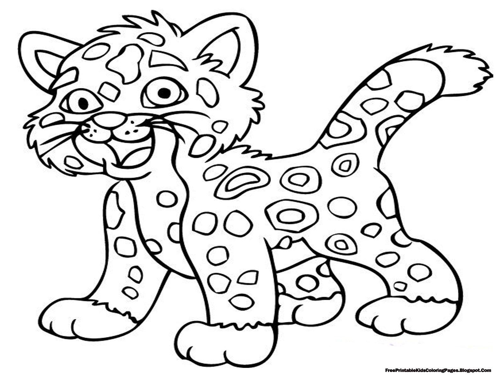 jaguar pictures to color jaguar coloring pages to download and print for free color to pictures jaguar