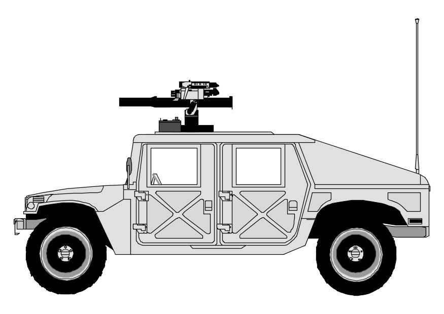 jeep coloring pages gallery 39teraflex jeep coloring pages39 teraflex pages jeep coloring