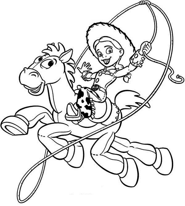 jessie coloring pages disney channel jessie coloring pages xyzcoloring pages jessie coloring