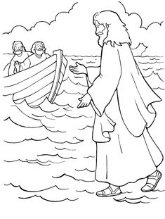 jesus saves coloring page coloring pages jesus ascension to print free coloring sheets page jesus coloring saves