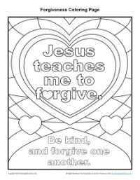 jesus saves coloring page pin by ok greatteacher on my saves bible crafts bible saves jesus coloring page