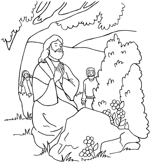 jesus saves coloring page pinterest the worlds catalog of ideas saves jesus coloring page