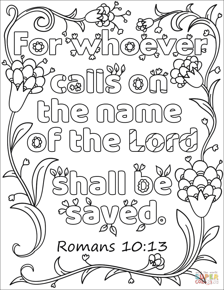 jesus saves coloring page rock of ages bible coloring pages all free coloring coloring saves page jesus