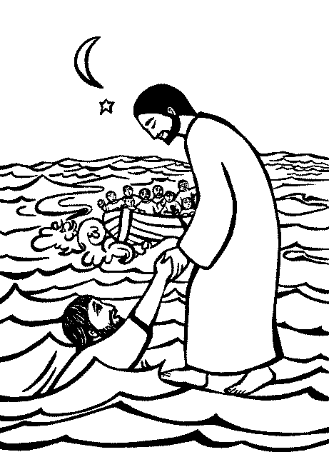 jesus saves coloring page shipwrecked coloring page beacon shipwrecked vbs 2018 saves jesus coloring page
