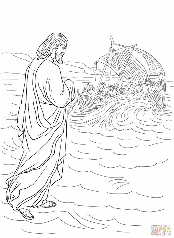 jesus saves coloring page the ascension 2014 colouring pages baildon methodist jesus coloring saves page