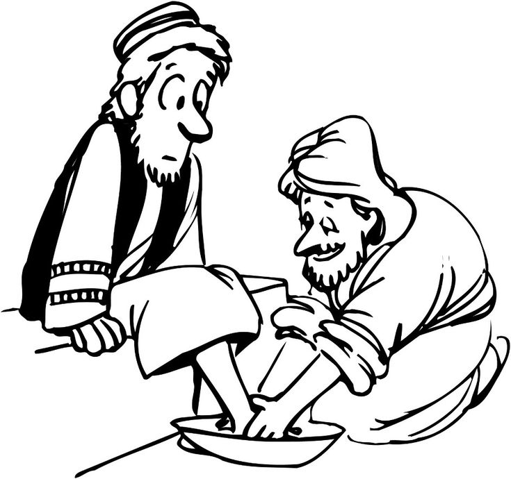 jesus washing feet coloring page share life coloring page jesus washes the disciples washing coloring feet jesus page