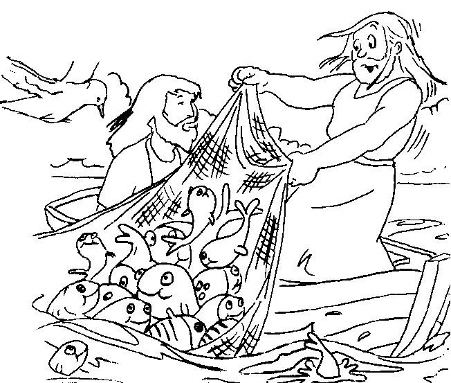 john 21 coloring page 31 best images about jesus served breakfast by the sea 21 coloring page john