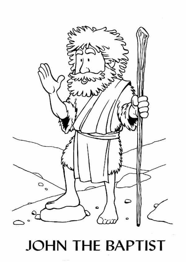 john 21 coloring page coloring pages for kids by mr adron john 316 coloring john coloring 21 page