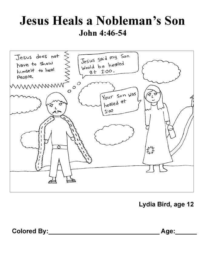 john 21 coloring page free christian coloring pages for kids children and 21 page coloring john