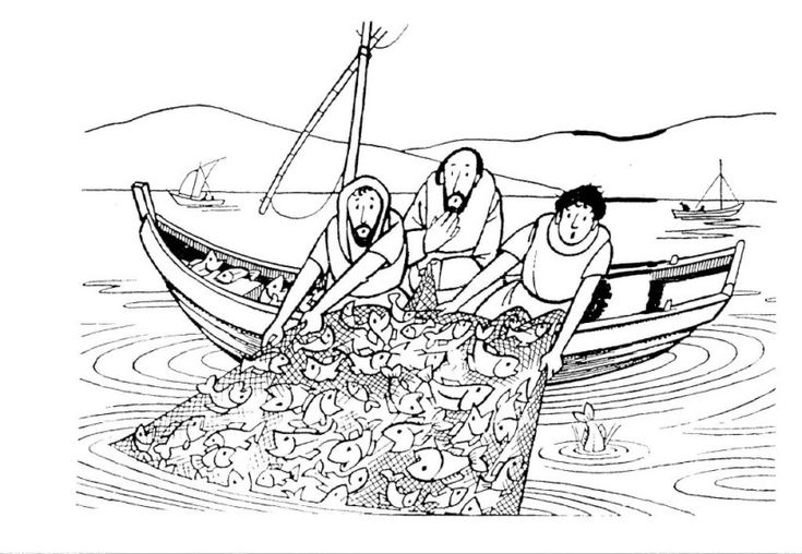 john 21 coloring page john 21 peter is restored kids spot the difference can john coloring 21 page