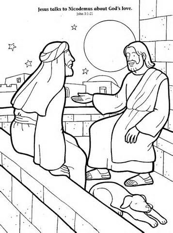 john 21 coloring page lava pies and google on pinterest 21 john coloring page
