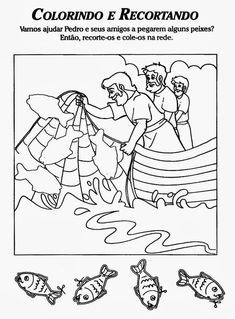 john 21 coloring page save big today sharefaiths annual easter sale is back 21 coloring john page