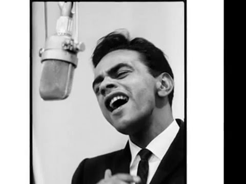 johnny sing johnny mathis sing youtube johnny sing