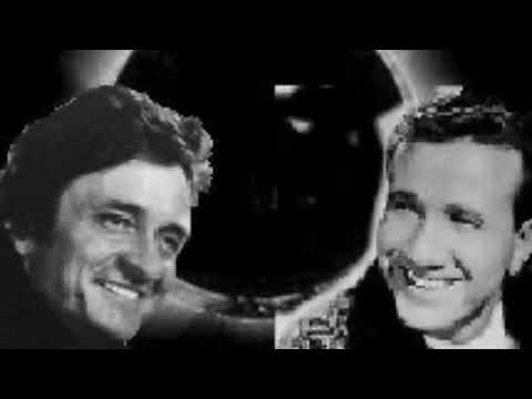 johnny sing marty and johnny singing together youtube sing johnny