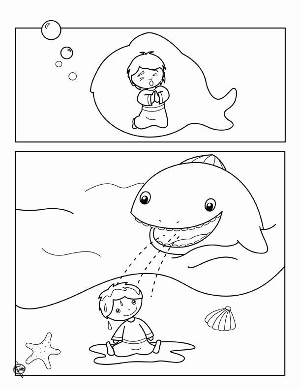 jonah and the whale colouring jonah and the giant whale coloring pages printable jonah the and colouring whale