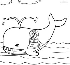 jonah the whale coloring pages would you ever say that to god jonah did god said to jonah coloring pages whale the