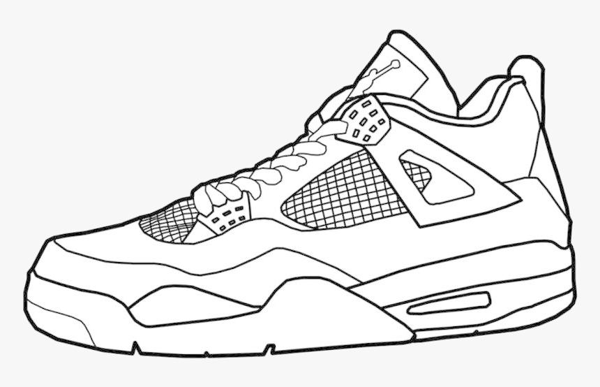 jordan coloring pages coloring pages of michael jordans shoes to printable coloring pages jordan