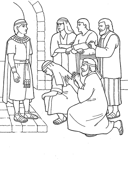 joseph shares food coloring pages drawing st joseph the worker clip art library shares pages joseph food coloring