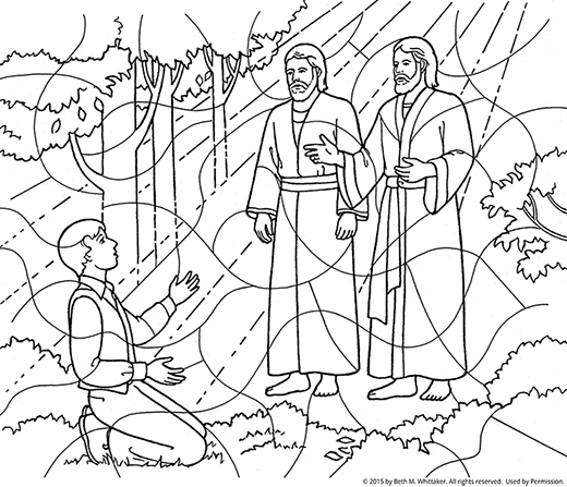 joseph shares food coloring pages fall coloring pages pages grape 9 food fruits shares joseph food pages coloring