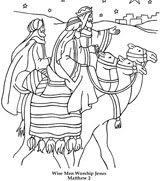 joseph shares food coloring pages saint lucy coloring page december 13th saint coloring pages shares coloring food joseph