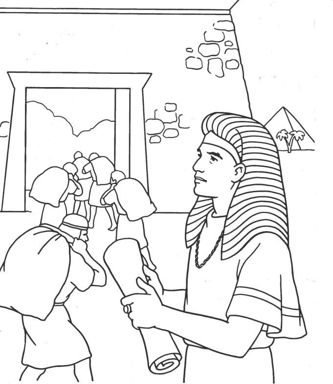 joseph the dreamer coloring pages joseph in prison coloring pages by melissa sunday school joseph the pages coloring dreamer
