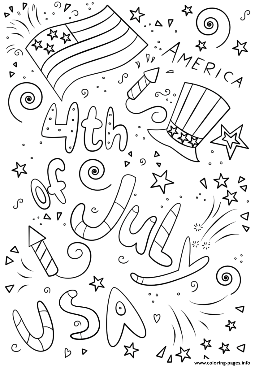 july 4 coloring pages 14 best 4th of july drawings images on pinterest pages july 4 coloring
