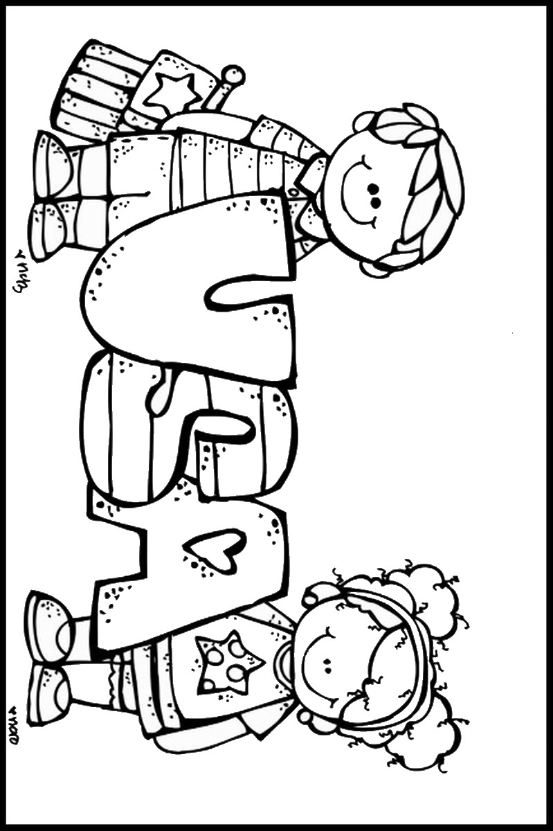 july 4 coloring pages 4th of july coloring pages best coloring pages for kids coloring 4 pages july